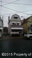526 N PENNSYLVANIA Ave, Wilkes-Barre, PA 18705