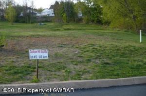 31 W GROVE ST, Edwardsville, PA 18704