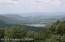 Lake, Recreation Area View