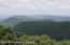 Mountains of Eagle Rock Resort
