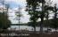Lake -- Picnic -- Boating -- Swimming