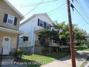 157 Reynolds St, Plymouth, PA 18651