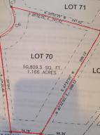 70 ROCK GLEN RD, Black Creek, PA 18249