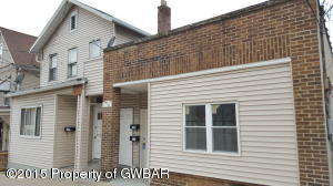 151 Park Ave., Wilkes-Barre, PA 18702