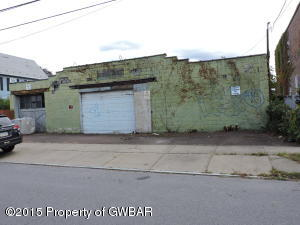 27 WYOMING St, Wilkes-Barre, PA 18702