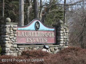 35 WEDGEWOOD Dr, Bear Creek, PA 18702