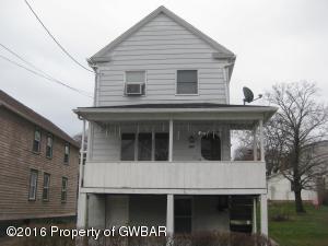 241 BOLAND Avenue, Hanover Township, PA 18706