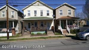 78 Zerby Ave, Edwardsville, PA 18704