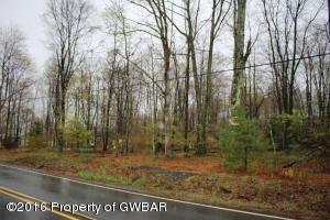 MOORETOWN RD, Sweet Valley, PA 18656