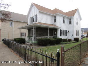 1222 Wyoming Ave., Exeter, PA 18643