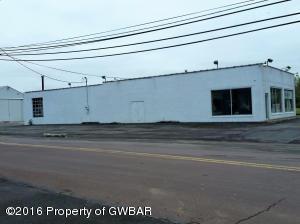 1253 East Front St., Berwick, PA 18603