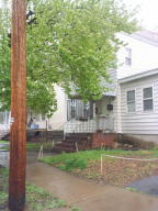 167 ACADEMY ST, Wilkes-Barre, PA 18702