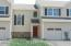 104 PLAYER COURT DR, Drums, PA 18222