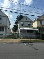 425 S EMPIRE ST, Wilkes-Barre, PA 18702
