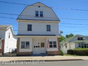 600 Main Rd, Hanover Township, PA 18706