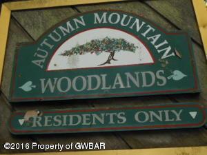 007 Mountain Terrace, White Haven, PA 18661