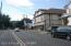 485 BENNETT ST, Luzerne, PA 18709