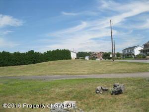 NEW ST, Hughestown, PA 18640