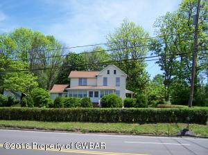 36 S HUNTER, Drums, PA 18222