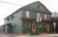 275 ZERBY Ave, Kingston, PA 18704