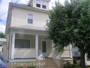 232 Old River Road, Wilkes-Barre, PA 18702