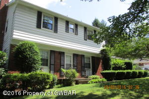14 Sunset Gardens Dr., Mountain Top, PA 18707