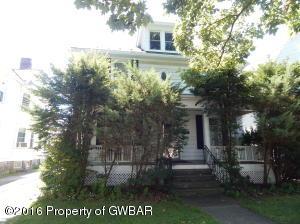 385 Chestnut Ave, Kingston, PA 18704