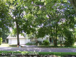56 Center Hill Rd, Sugarloaf, PA 18249