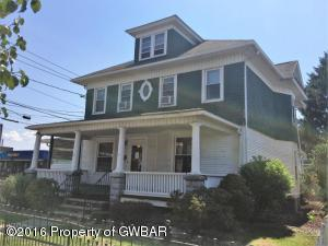 1251 Wyoming Avenue, Exeter, PA 18643
