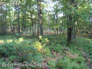 24 FERNWOOD DR, Bear Creek, PA 18702