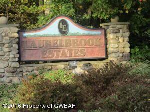 Call Laurelbrook Estates Home!!