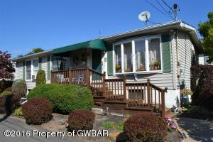 800 FOUNDRY ST, West Pittston, PA 18643