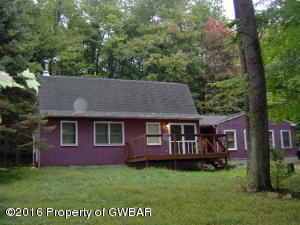 187 Wildwood Drive, White Haven, PA 18661