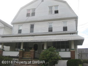 570 Fellows Avenue, Wilkes-Barre, PA 18706