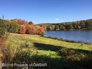Main (Shickshinny Lake) Rd, Shickshinny, PA 18655