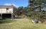 459 Old Mountain Road, Nescopeck, PA 18635