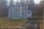 75 E Nescopeck Creek Lane, White Haven, PA 18661