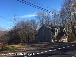 127 Sweet Valley Rd, Hunlock Creek, PA 18621