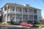 131 N MEADE Street, Wilkes-Barre, PA 18702