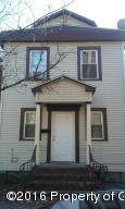 309 N MAIN ST, Wilkes-Barre, PA 18702
