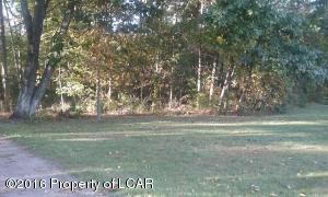 Hunlock Harveyville Rd, Hunlock Creek, PA 18621