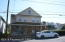 313 Ziegler St, Dupont, PA 18641