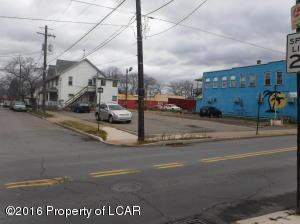 401-403 Main street, Kingston, PA 18706