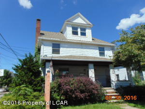 950 Wyoming Ave, Forty Fort, PA 18704