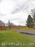 80 BROOKSIDE ST, Wilkes-Barre, PA 18702