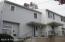 383 SHERMAN St, Wilkes-Barre, PA 18702