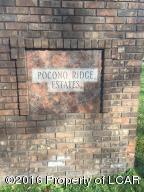 9 Ledge Ct, Pittston, PA 18640