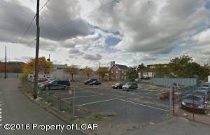 Lot 6A RACE ST, Wilkes-Barre, PA 18702