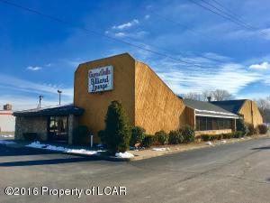 59 S Wyoming Ave, Edwardsville, PA 18704