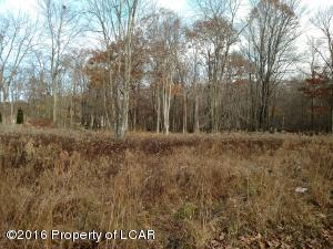 4A Highland Woods, Mountain Top, PA 18707